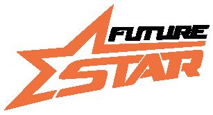 Future Star Baseball Academy Logo